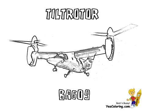 huey helicopter coloring page rugged helicopter print outs helicopters free army