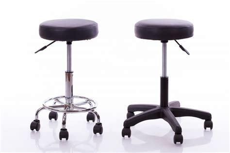 stool for master restpro 174 1 black master stools