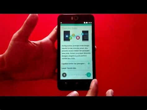how to flash upgrade asus zenfone go x014d via sd card firmware how to flash upgrade asus zenfone selfie to android m via