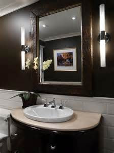 nice Guest Bathroom Decor Ideas #3: e2f60dd21a42ea78c1ee1817d9902402.jpg