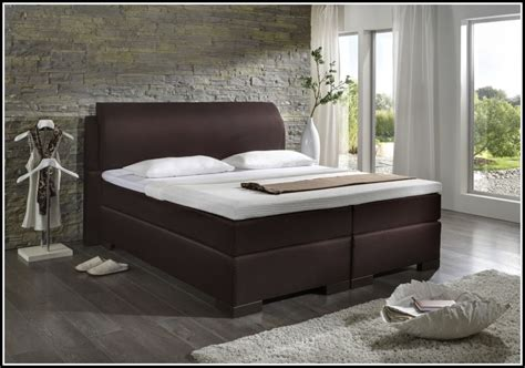 boxspringbett schlafzimmer komplett schlafzimmer boxspringbett komplett schlafzimmer house