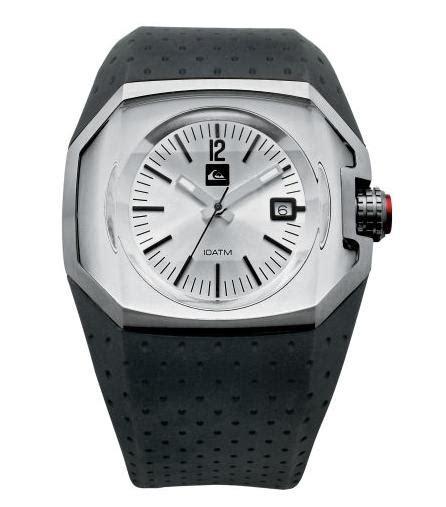 Harga Jam Tangan Quiksilver No 442g jam tangan quiksilver mph cozy place to buy