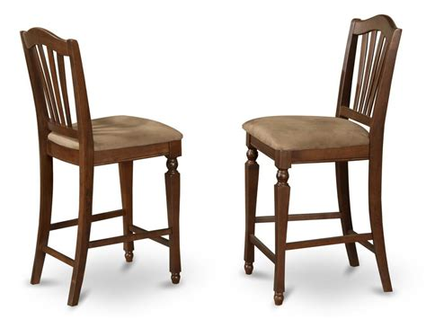 kitchen counter chairs set of 4 kitchen counter height bar stool chairs