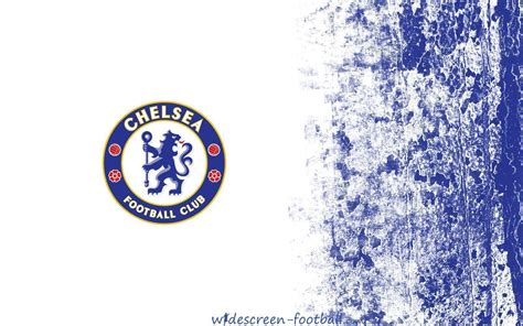 chelsea background chelsea football club wallpapers wallpaper cave