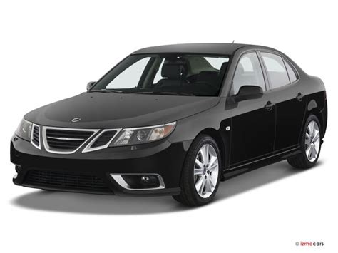 how to learn everything about cars 2008 saab 9 7x on board diagnostic system 2008 saab 9 3 prices reviews and pictures u s news world report