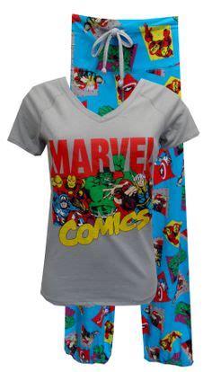 Kaos Superman Flower Xl superheroes t shirts batmen superman venom flash juniors s sizes free shipping on