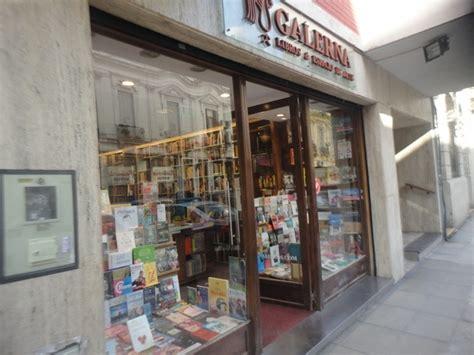 libreria giuffrã galerna san telmo buenos aires