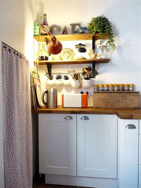 etageres cuisine 56 best ideas about fou de cuisines on