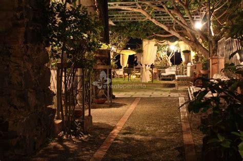 la casa grecale acireale la casa grecale foto immagini 18 anni acireale catania ct