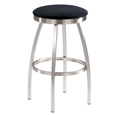 Trica Bar Stool by Bar Stools Max Swivel Bar Stools By Trica Kitchensource