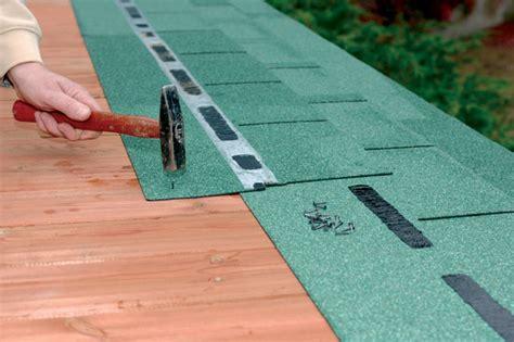 come montare una tettoia in legno come montare una tettoia in legno free costruire una