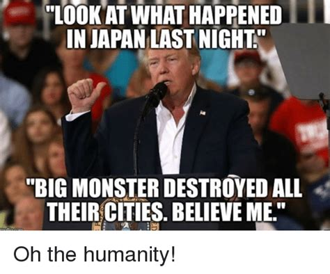 Oh The Humanity Meme - 25 best memes about humanity humanity memes