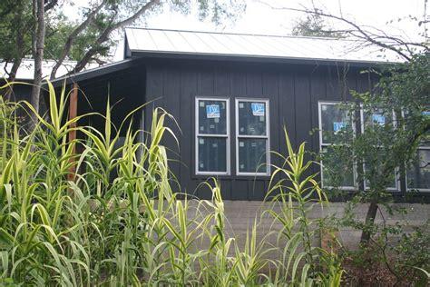 Board And Batten Metal Siding - modern farmhouse board and batten we