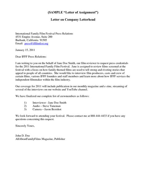 sle high school student cover letter college cover letter for resume sle cover letter for