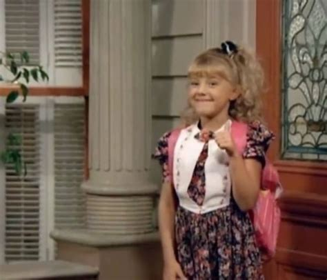 full house wiki 455 best images about full house fuller house tv shows on pinterest full house dj
