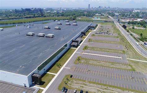 solar city solar city aka riverbend updates york buffalo sales