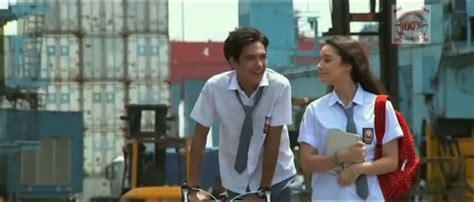 download film adipati dolken crazy love ayu intan permata sari kata mutiara film crazy love