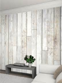 best 25 wood panel walls ideas on pinterest wood walls