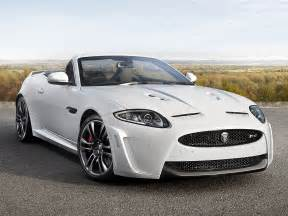 Jaguar Xkr 2011 2011 Jaguar Related Images Start 0 Weili Automotive Network