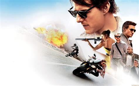 torent mission impossible download mission impossible rogue nation nl sub torrent