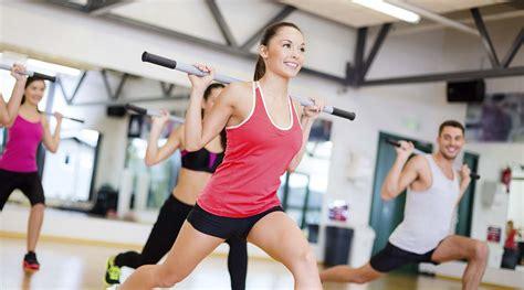 definizione muscolare alimentazione salute justems elettrostimolatore total