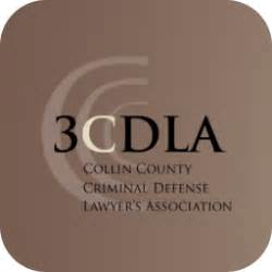 Collin County Family Court Records Collin County Criminal Lawyers Collin County Family Attorneys
