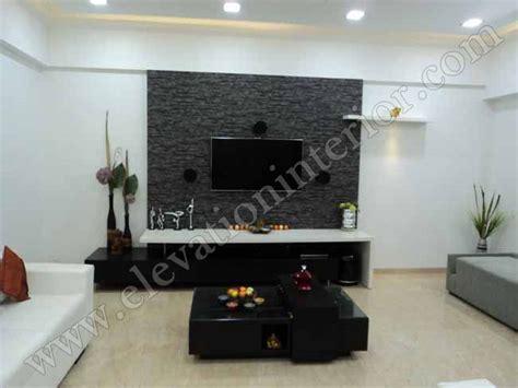 home interior design mumbai residence interior designers in thane home interior