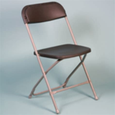 Folding Metal Chair by Folding Metal Chair Tredmark Furniture Hire