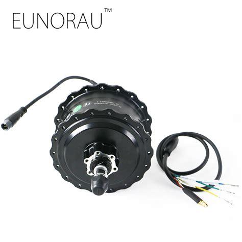 wholesale motors buy wholesale hub motor from china hub motor