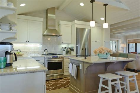 alabaster white kitchen cabinets beadboard kitchen island transitional kitchen