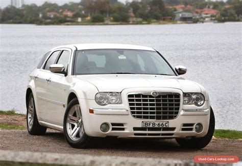 chrysler 300c wagon m 225 s de 25 ideas incre 237 bles sobre chrysler 300c touring en