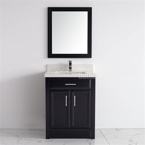 Premium Bathroom Vanities by 28 Bathroom Vanity Canada Creative Bathroom Decoration