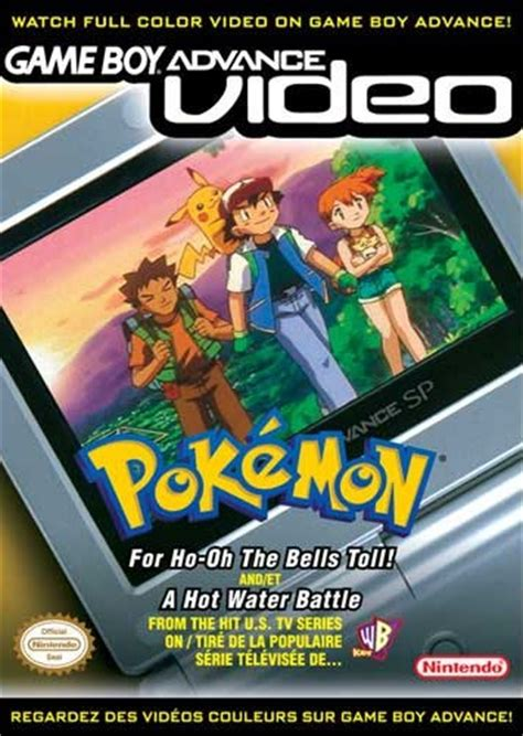emuparadise john gba gba video pokemon for ho oh the bells toll and a hot