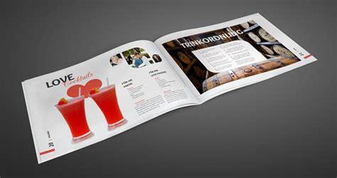 Powerpoint Design Vorlagen Hochzeit Hochzeitszeitung Einladung Hochzeit Tischkarten Hochzeit Hochzeitsalbum Psd Tutorials De Shop