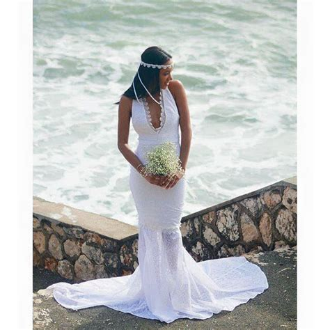Wedding Dresses Jamaica jamaican wedding dresses www imgkid the image kid