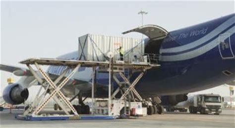 national airlines supports ebola relief efforts aero news network