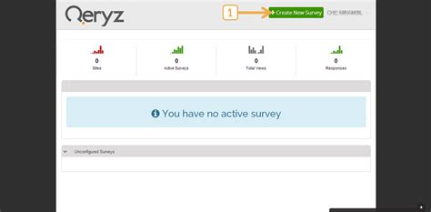 Free Online Survey Creator - create quiz and online questionnaire free quiz maker