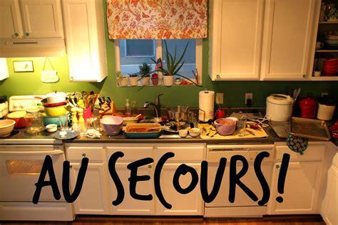ranger la cuisine 19 id 233 es de rangement pour la cuisine cinq fourchettes