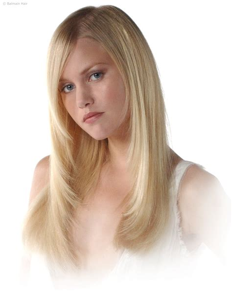 hair pieces for women with thin hair on top hairpieces for thin hair hair pieces for women thin hair