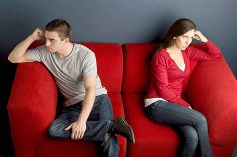 wallpaper break couple love couple break up wallpapers www imgkid com the