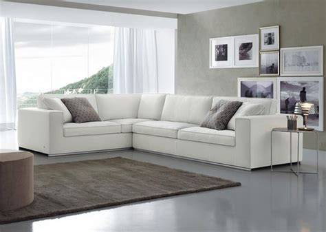 poltrone ad angolo divani ad angolo offerte home design ideas home design