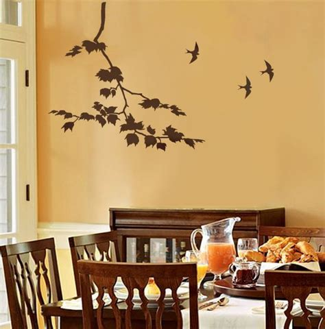 asian paints home decor ideas asian paints home decor ideas 28 images 28 awesome