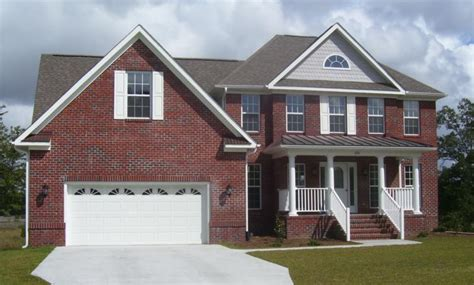 c lejeune housing c lejeune hubert swansboro jacksonville onslow county nc real estate