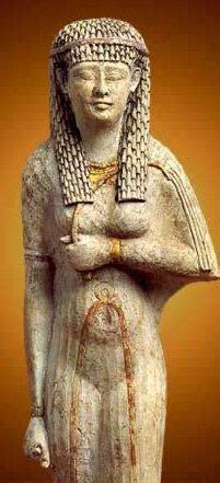 images  queens ptolemaic  pinterest