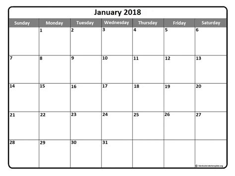 best 25 calendar 2018 ideas on pinterest calendar 2018 planner