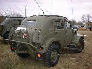 Volvo C303 For Sale Sweden Pinzgauers Volvo C303 S And Other Quality Quot Real 4x4 S