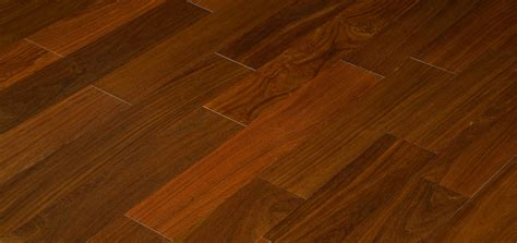 Mahogany Flooring by Santos Mahogany Flooring 5 Wide