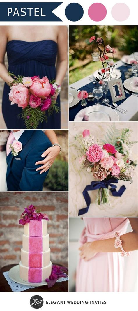 best 20 august wedding colors ideas on