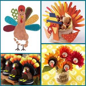 thanksgiving food crafts ideas thanksgiving food ideas 2012 viewing gallery