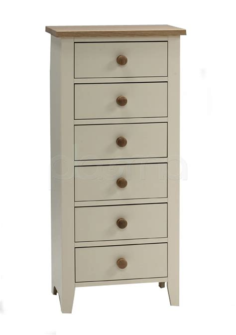 Narrow Chest Of Drawers steens cornwall narrow chest of drawers chests of drawers